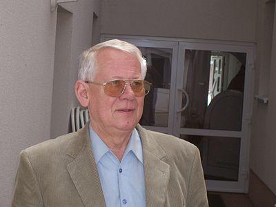 Zucker Manfred 20080413