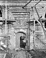 Zuid-zijde ( ingang ) - Hoorn (Terschelling) - 20116804 - RCE.jpg
