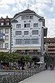 Zunfthaus zu Pfistern in Luzern.jpg