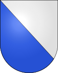 Zurich-coat of arms.svg