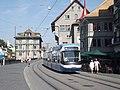 Zurich tram 2013 11.jpg