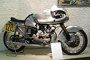 ZweiRadMuseumNSU NSU-RennMax 1953