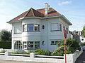 """""""'t Verlof"""", villa, Krekelpad 6, Duinbergen (Knokke-Heist).JPG"""