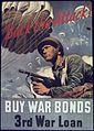 """""""Back the attack-Buy war bonds-3rd war loan"""" - NARA - 513920.jpg"""