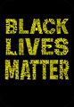 """""""Black Lives Have Mattered,"""" Cheryl R. Riley (2020).png"""