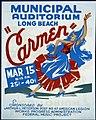 """Carmen"" LCCN2001695228.jpg"