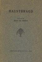 """""""Haustbragd"""" av Marthine Emilie Strømme (1930).pdf"""