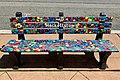 """Made in Hackettstown"" bench.jpg"
