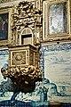 """Madre de Deus"" Convent (28216550557).jpg"