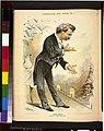 """Mark Twain,"" America's best humorist LCCN96503317.jpg"