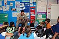"""Read Across America"" day DVIDS154908.jpg"