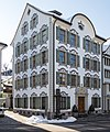 """Wetterhaus"", Platz 12 in Herisau.jpg"