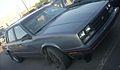 '84-'85 Chevrolet Celebrity Eurosport Sedan.jpg
