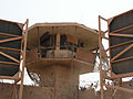 'America's Battalion' helps turn Abu Ghraib Prison to Iraqi Army DVIDS28851.jpg