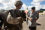 'Lava Dogs' strengthen Pacific forces with JEIF 151026-M-TM809-443.jpg
