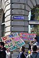 'Occupy Paradeplatz' in Zürich 2011-10-22 15-14-36.jpg