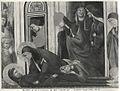 'giotto', Pianto di santa Chiara e delle compagne 12.jpg