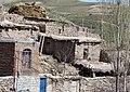 ((( نمایی از روستای احمد اباد مراغه))) - panoramio (3).jpg
