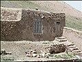 ((( نمایی از روستای سرکار اباد مراغه))) - panoramio (3).jpg