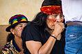 (2015-10-28) Visita às terras Kaiowás 55 Romerito Pontes (22767606011).jpg