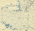 (August 8, 1944), HQ Twelfth Army Group situation map. LOC 2004629102.jpg