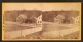(Homes) opposite Academy, by Baldwin, A. A., 1844-.png