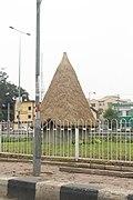 (Photo-walk Nigeria),Obanikoro PARK Lagos.jpg