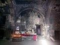 +Hayravank Monastery 05.jpg