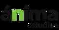 Ánima Estudios Logo 2016b.png