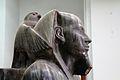 Ägyptisches Museum Kairo 2016-03-29 Chephren 03.jpg