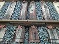Éclisse extérieure (gare de Carpentras).jpg
