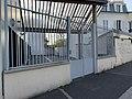 École élémentaire annexe Victor Duruy Fontenay Bois 3.jpg