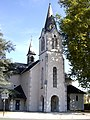 Église Saint-Jean-Baptiste de Pau (64).JPG