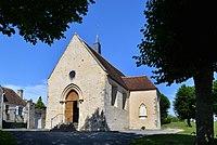 Église Saint-Martin de Fontenai-sur-Orne (1).jpg