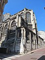 Église Saint-Nicaise de Rouen - vue 09.jpg