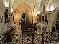 Église Saint-Pair de Saint-Pair-sur-Mer - Choeur (2).JPG