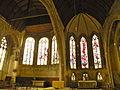 Église Saint-Sauveur de Caen 1.JPG