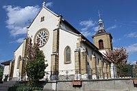 Église St Pierre Sales Haute Savoie 9.jpg