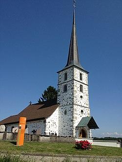 Église de Lully.JPG