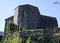 Église de St-Martin-de-Corconac EH1.jpg