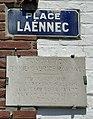 Étaples - Place Laennec..jpg