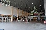 Östersund Arena Foajen.jpg