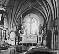 Övergrans kyrka - KMB - 16000200144267.jpg