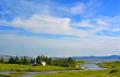 Þingvellir (9559105462).png