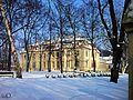 Łódź - Pałac Alfreda Biedermanna. - panoramio (1).jpg