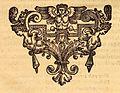 Œdipus Ægyptiacus, 1652-1654, 4 v. 1266 (25860717652).jpg