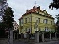 Říčanská 6, Hradešínská 58.jpg
