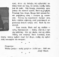 Życie. 1898, nr 19 (7 V) page07-2 Stand.png