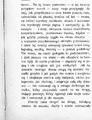 Życie. 1898, nr 22 (28 V) page07-1 Ola Hansson.png