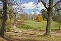 Žampach, dolní zámecký park V.jpg